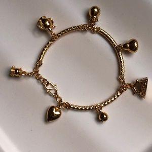 Jewelry - New bracelet